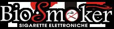 Biosmoker la Tua sigaretta elettronica
